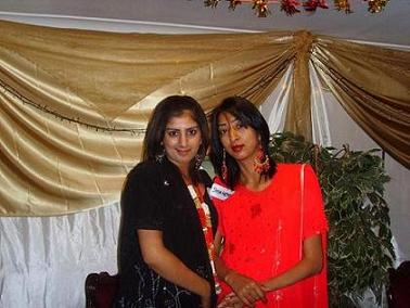 muslim singles in gildford Many muslim singles naturally want to find a spouse who understands the rich and time-honored practices of islam, but they may not know where to look to make your search for love that much easier, a free muslim dating site can provide instant access to thousands of like-minded singles in your area.